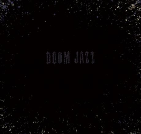 Doom Jazz