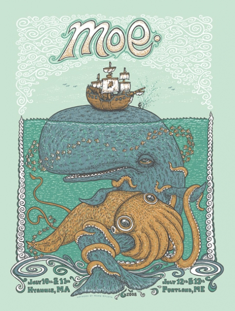 moe_whaleposter_mint