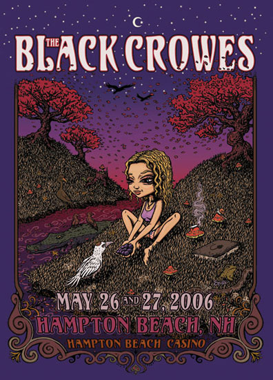 TheBlackCrowes2006
