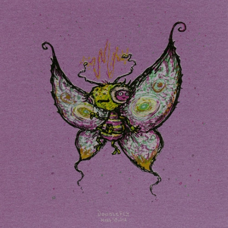 Doodlefly