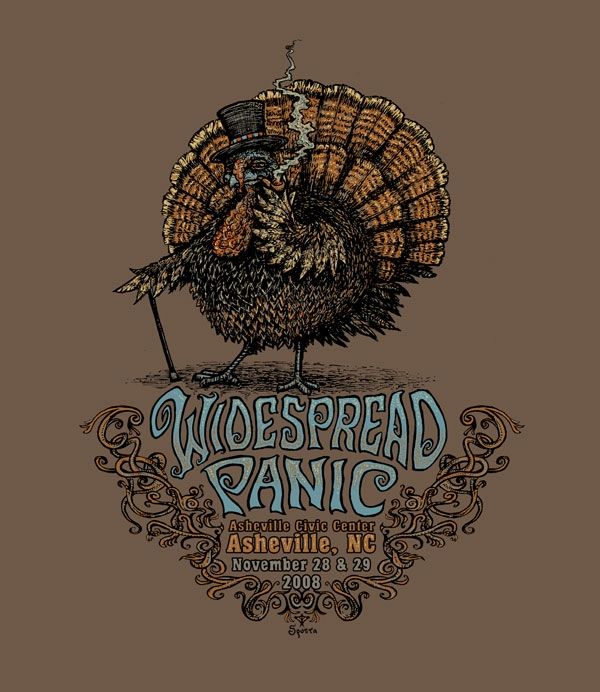 15-widespreadpanicshirtgraphic2